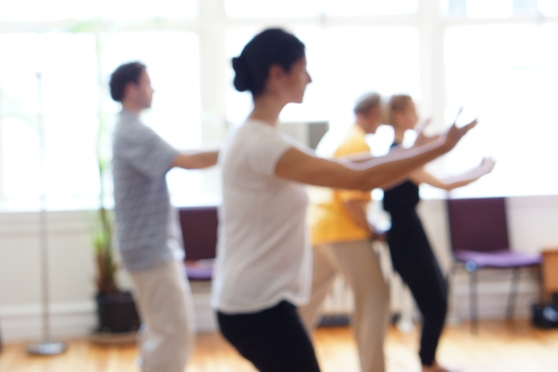 qigong class brooklyn new york taiji taichi